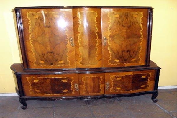 El viejo farol compra y venta de antiguedades en buenos for Muebles de oficina zona norte