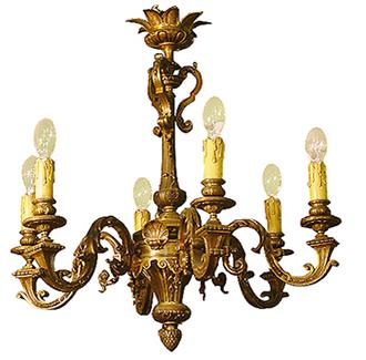 El viejo farol compra y venta de antiguedades en buenos - Venta de lamparas antiguas ...